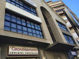 Büro in miete in calle Camino de Ronda, Ronda in Granada - 335737236