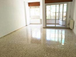 Wohnung in miete in calle Del Faisán, Granada - 335737917