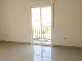 Wohnung in miete in calle Médico Rafael Moreno Peregrín, Atarfe - 390817584