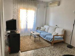 Wohnung in miete in calle Concha Espina, Granada - 403045342