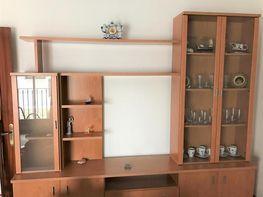 Wohnung in miete in calle De Febrero, Albuñol - 383808287