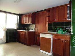 Wohnung in verkauf in calle Sta Marina, Badajoz - 335913575