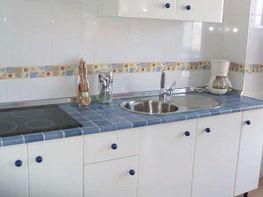 Wohnung in verkauf in calle San Roque, San Roque in Badajoz - 335913812