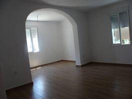 Casa adossada en venda calle San Roque, San Roque a Badajoz - 335913974