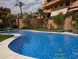 Pis en venda Torre del mar - 336383099