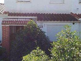 Xalet en venda Alcaucín - 349047712