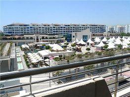Piso en alquiler en Nueva Andalucía-Centro en Marbella - 337826385