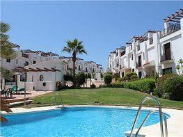 Apartamento en venta en Sotogrande - 337826556