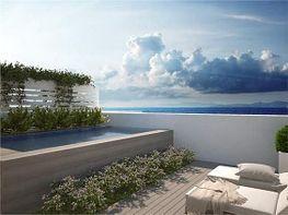 Casa adosada en venta en Río Real en Marbella - 337826670