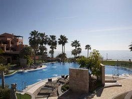 Wohnung in verkauf in Estepona - 384147454