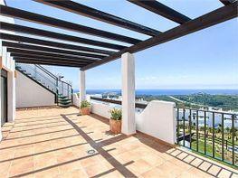 Dachwohnung in verkauf in Casares - 337826796