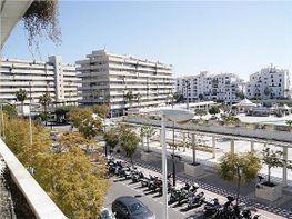 Apartamento en alquiler en Nueva Andalucía-Centro en Marbella - 366378145