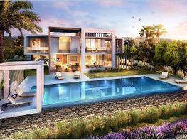 Casa en venta en Los Monteros-Bahía de Marbella en Marbella