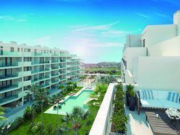 Apartamento en venta en Las Lagunas de Mijas en Mijas