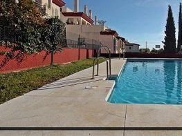 Apartamento en venta en Zona el Higuerón en Benalmádena