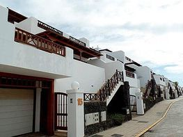 Freistehendes haus in verkauf in calle Las Palmeras, Coloradas, Las (Yaiza) - 340307189