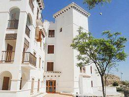 Wohnung in verkauf in calle Ortosa Apartemento, Baños y Mendigo - 340307510