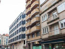 Wohnung in verkauf in calle Avenida Calvo Sotelo de, Carballiño (O) - 340307531