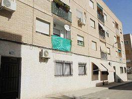 Wohnung in verkauf in calle Río Tajuña, Archena - 340307591