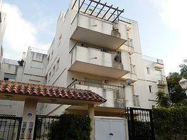 Wohnung in verkauf in calle Zopilote Edificios Montebajo, Mijas - 340307753