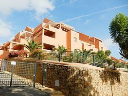 Wohnung in verkauf in calle Lila Urb Elviria, Elviria in Marbella - 340307843