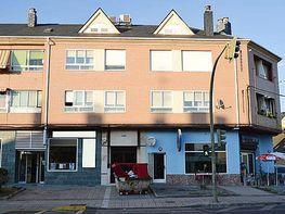 Wohnung in verkauf in calle Avenida Galicia, Ponferrada - 340307897
