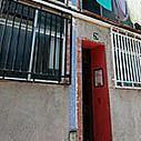 Piso en venta en calle Barrio Can Palet Ii Guadiana, Can Palet en Terrassa