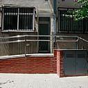 Piso en venta en calle Guadiana, Can Palet en Terrassa