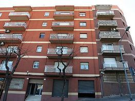 Local - Local comercial en venta en calle Ronda Pintor Rafael Estrany, Mataró - 377940846