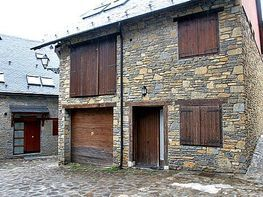 Chalet - Chalet en venta en calle Sant Martin, Naut Aran - 410420132