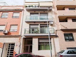 Piso - Piso en venta en calle Angelina Bendito, Alipark en Alicante/Alacant - 413495831