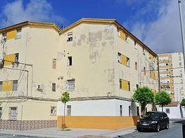 Piso en venta en calle Rio Guadalquivir, Huelva