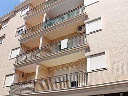 Piso en venta en calle Diaz Romero, Alhama de Murcia