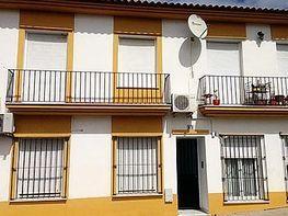 Piso en venta en calle Camino Real de la Villa, Ayamonte