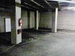garajes de bancos y embargados en asturias yaencontre