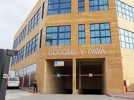 Oficinas en valdemoro y alrededores yaencontre for Oficina de empleo getafe