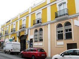 Piso en venta en calle Doctor Juan Rivera, Aljaraque