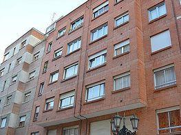 Piso en venta en calle Augusto Junquera, Ciudad Naranco en Oviedo