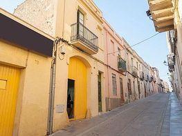 Chalet en venta en calle Algavira, Sant Pol (Sant Feliu de Guixols)