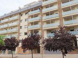 Piso en venta en calle Plaza Barranc Dels Penjats, Sant Carles de la Ràpita