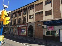 Piso en venta en calle Avenida Fuenlabrada, Leganés