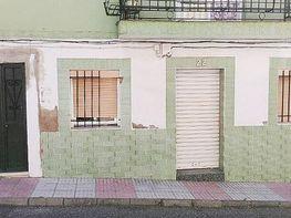 Piso en venta en calle San Pedro de Merida Bda de Sa Juan, Este en Mérida