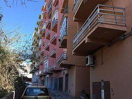 Piso en venta en calle Urbanización Villa Palma, Algeciras