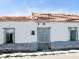 Chalet en venta en calle Dolores, Villarta de San Juan
