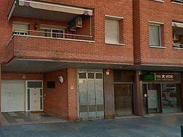 Piso en venta en calle Avenida Constitucio, Castelldefels