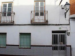 Chalet en venta en calle Abogado José Antonio, Malagón