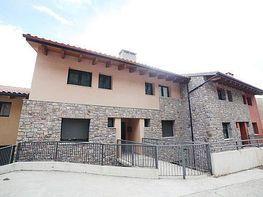Piso en venta en calle Diputacio, Valls d Aguilar, Les