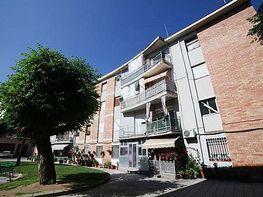 Piso en venta en calle Grup Jaume Durgell Partida Clot del Agullo, Mollerussa