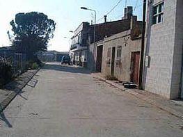 Chalet en venta en calle Camiño del Calvario, Massalcoreig