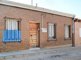 Chalet en venta en calle Segovia, Bañeza (La)